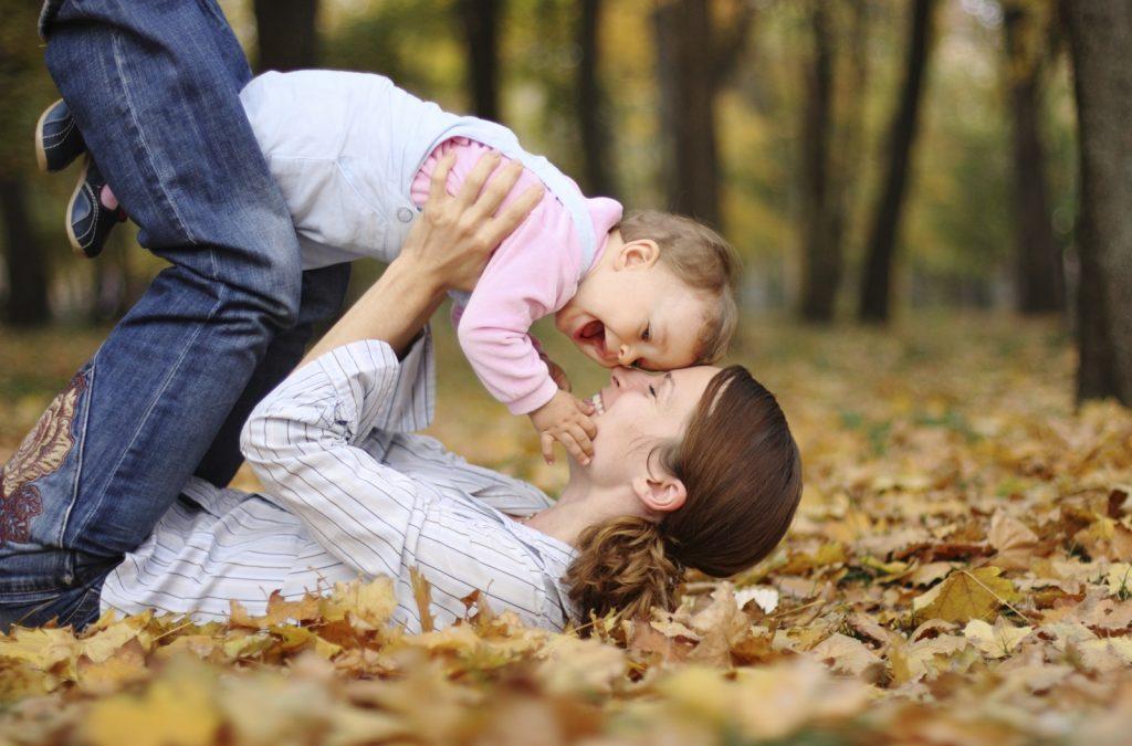 mother, child, baby, children, family, motherhood, mom, parent, parenting, parenthood
